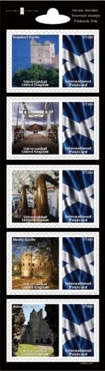 Historic Scotland