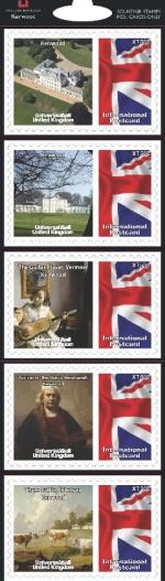 English Heritage - Kenwood