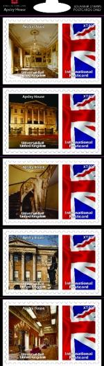 English Heritage - Apsley House
